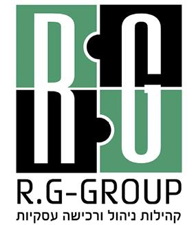 BOLD USP - מעסק רגיל לעסק מבודל